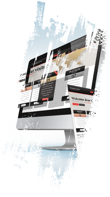 شركات تصميم مواقع في سلطنة عمان