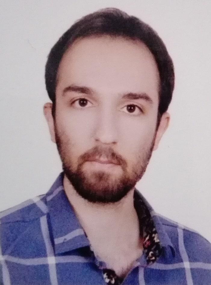 Saleh Akbari